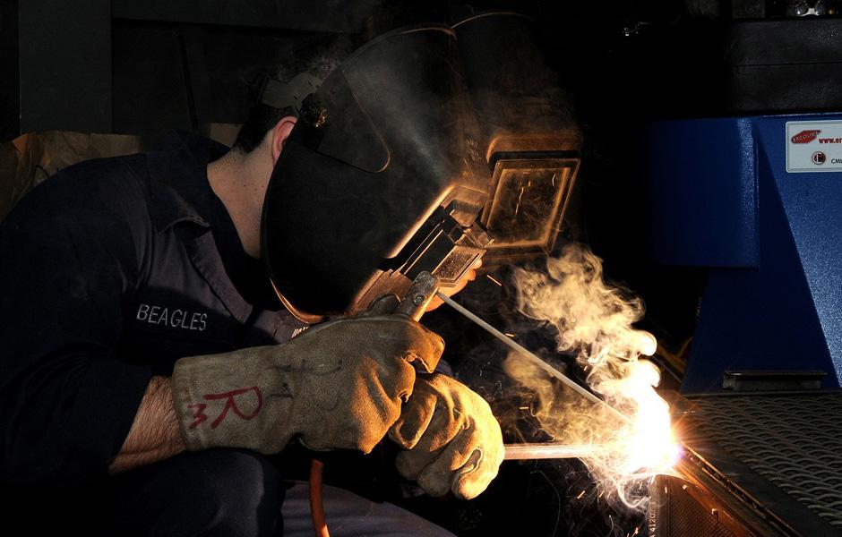Подготовка, переподготовка, аттестация, переаттестация, обучение рабочим специальностям, промышленная безопасность